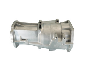 A500 A518 Dodge Jeep 92 93 4x4 Overdrive Housing
