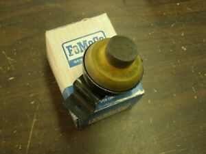 Nos Oem Ford 1961 1966 F100 Truck Washer Pump 1962 1963 1964 1965 Pickup