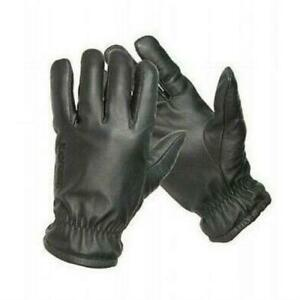 Blackhawk Search Glove Cut Resistant Spectra Guard X large Xl New