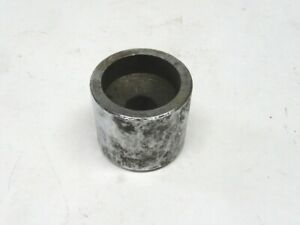 Kent Moore Control Arm Bushing Tool From Used Dealer Stock Part J 8346 3