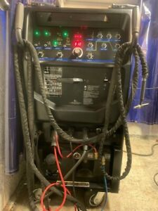 Used Ac Dc Tig Welder | MCS Industrial Solutions and Online
