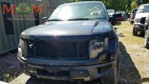 Carrier Front Axle 4 10 Ratio Torsen Fits 12 14 17 18 Ford F150 Raptor 1407658