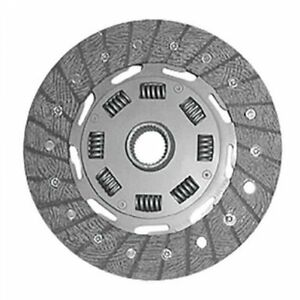 Remanufactured Clutch Disc Allis Chalmers 160 6040 72071976