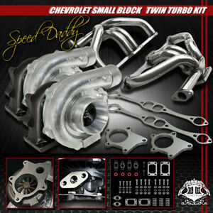 Turbo Chevy In Stock | Replacement Auto Auto Parts Ready To