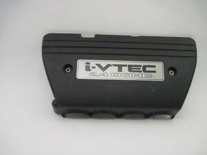 Engine Cover Honda Accord 2003 03 578568