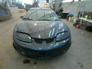 Engine 3 8l Vin K 8th Digit Fits 99 02 Camaro 3544691
