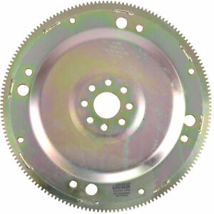 Jegs Performance Products 601094 Heavy Duty Sfi Flexplate Ford 4 6l 164 Tooth In
