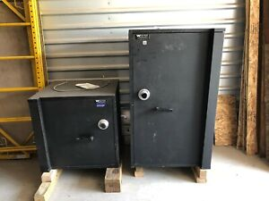 Tl30 Safes Vaults Banking Equipment Jewelry Safe
