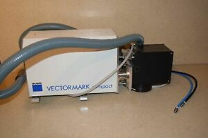 Trumpf Vectormark Compact Laser Marking Systems Type Vmc1 Id Nr 790030 f