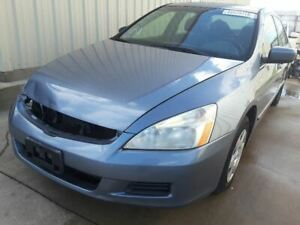 Fuel Injection Parts Fuel Injector 2 4l 4 Cylinder Fits 03 11 Element 198406