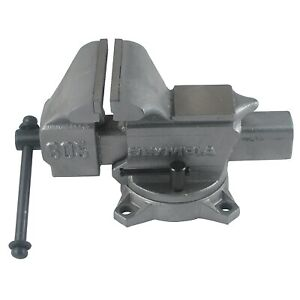 Olympia Tools 38 605 5 Bench Vise