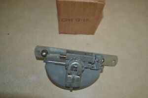 1956 57 58 Ihc A line Vacuum Wiper Motor Nos Tested 5 Year Warranty