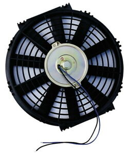 Proform 12in Electric Fan 67012