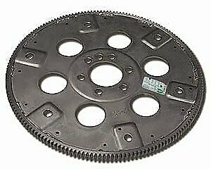 Scat Fp 454 sfi Race Flexplate