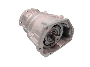 42re Jeep Dodge 4x4 Overdrive Remanufactured