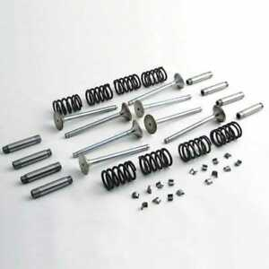 Valve Train Kit International 674 884 2500a 885 574 544 785 584 585 784 664 684