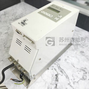 Kavo Frequency Inverter Type Ewl 4452 W High Speed Spindle