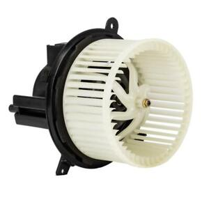 700236 Ac Heater Blower Motor For Buick Enclave Chevy Traverse Gmc Acadia