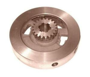 A4391r Clutch Drive Disc Made To Fit John Deere Model 60