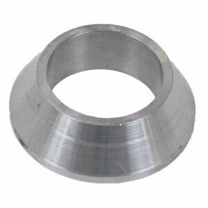 R55700 New Spacer Made To Fit Case Ih Dozer Models 1150b 1150c 1150d 1150e 1150g