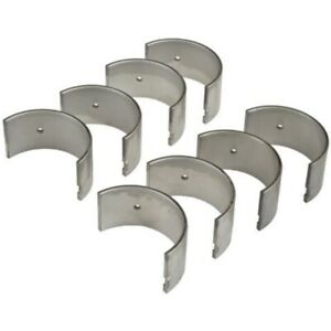 A36502 New Connecting Rod Bearing Set For Case Ih 300b 330 430 431 584 600 630
