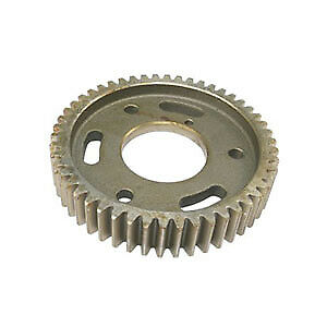 731203m1 New Tractor Camshaft Gear Made To Fit Mf 160 6040 135 150 360 230