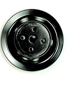 Water Pump Pulley C6ae 8509 a For 289 302 351w 390 428cj Engines