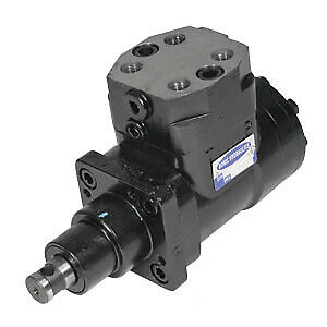 E4nn3a244aa Power Steering Motor For Ford New Holland 5610 6610 5900 7610 7710