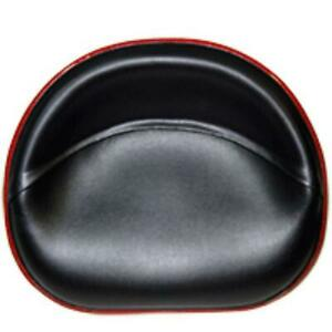 Pan Seat For Case ih Numerous Models
