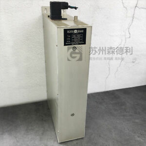 Used Hilberling Hg 100t Q switch Rf Generator For Rofin Sinar Laser Marker