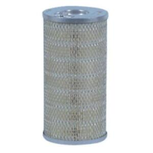 Dual Outer Air Filter Fits Massey Ferguson Tractor 235 245 255 265 20c 1094056m9
