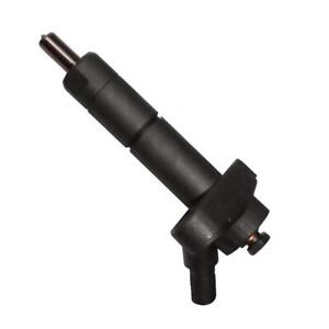 New Injector For Ford New Holland 655a 655c Loader 655d Loader 6610 6610o 6710