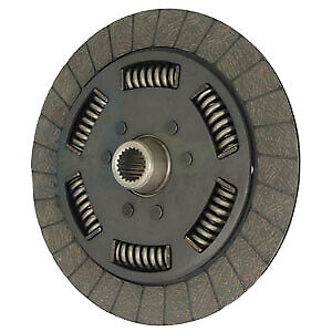 Re29603 13 Trans Disc For John Deere Tractor 4440 4520 4620 4630 4640 4840