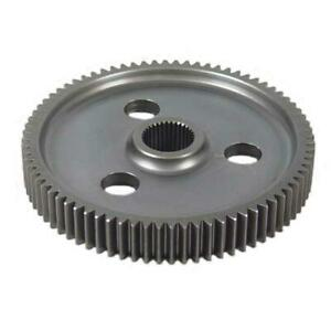 A50214 F d Final Drive Bull Gear For Case Dozer Early 450 With 33 Splines