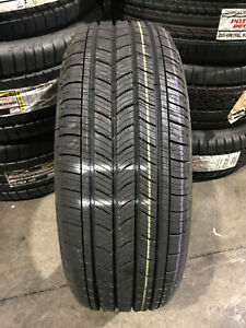 4 New 205 60 16 Michelin Energy Saver A s Tires