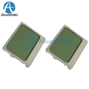 5pcs 84 48 Nokia 5110 Lcd Screen Nokia 5110 Lcd Bare Screen For Arduino