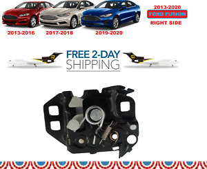 Ford Fusion 2013 In Stock Replacement Auto Auto Parts