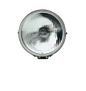 Driving Light 40 Series Driving Lamp Kit Piaa 04062