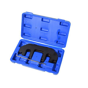 Engine Camshaft Locking Timing Tool Cam Holding Set