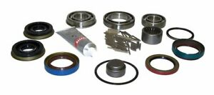 Fits Jeep Xj Zj Wj Driveline Transfer Case Rebuild Parts Overhaul Kits