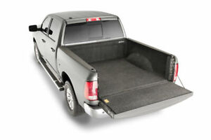 Bedrug Classic Bed Liner For 2002 2018 Dodge Ram 1500 2500 With 6 4 Short Bed