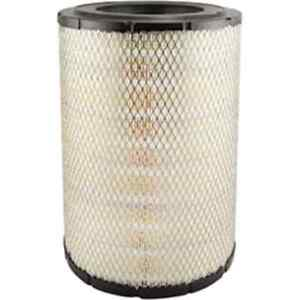 Baldwin Filters Outer Air Filter radial Rs2863