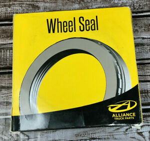 Alliance Truck Parts Wheel Seal Abp 10082933 Seal Assembly New Free Shipping