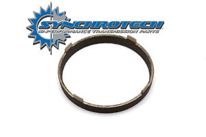Nv3500 Nv3550 Tr3650 1 2 Carbon Synchro Friction Ring