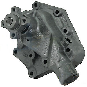 Water Pump For John Deere R29521 482c 480c diesel 480b 480a 455d 450d