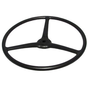 David Brown Tractor Steering Wheel For 770 780 850 880 885 990 995 996 1200 1210