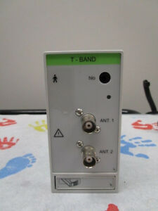 Spacelabs 90478 Patient Monitor Telemetry Receiver Module