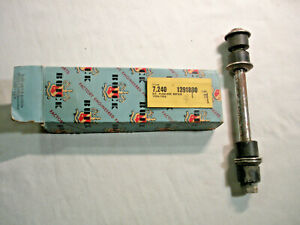 54 56 Buick Century Special Super Front Stabilizer Repair Kit Gm 1391880 Nos