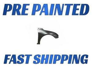 Brand New Paint To Match 2011 2016 Chevrolet Cruze Right Fender