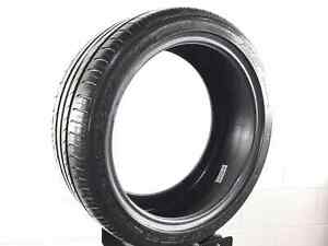 Used P225 40r18 92 Y 8 32nds Michelin Pilot Sport Ps2